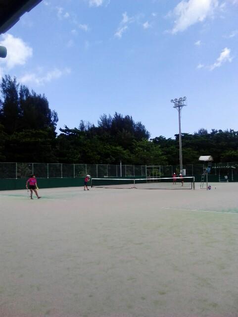f:id:tomioka-tennis:20170817163006j:plain