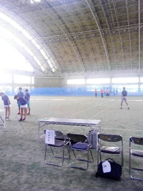 f:id:tomioka-tennis:20170818144908j:plain