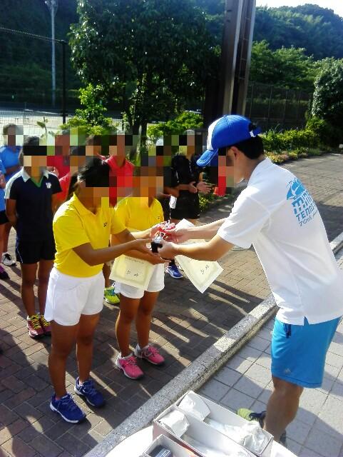 f:id:tomioka-tennis:20170903211643j:plain