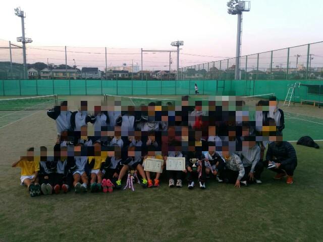 f:id:tomioka-tennis:20171110161557j:plain