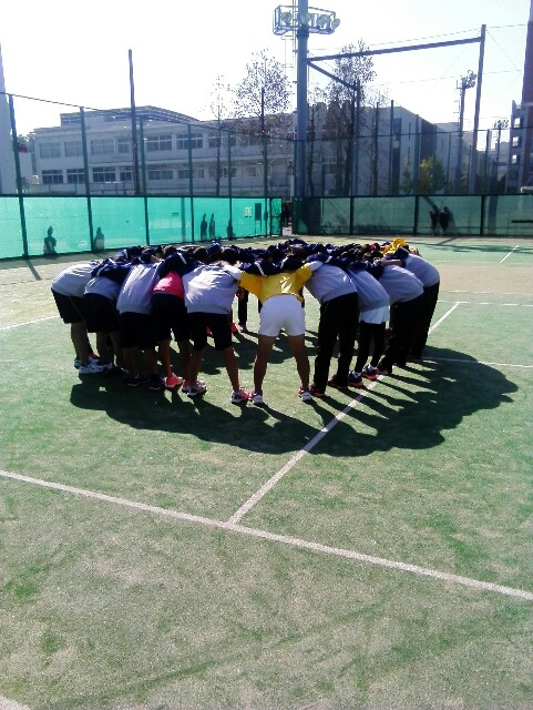 f:id:tomioka-tennis:20171110161608j:plain