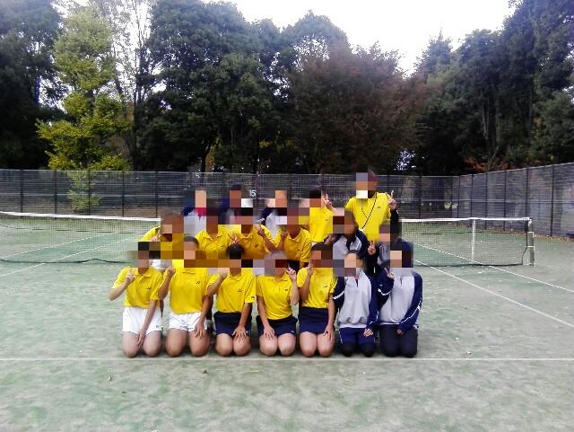 f:id:tomioka-tennis:20171111230824j:plain