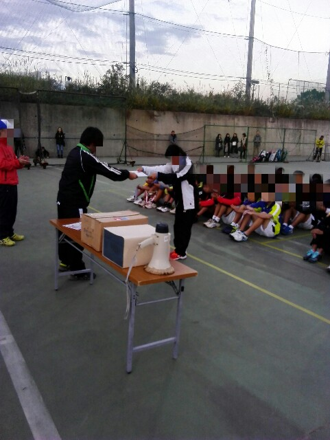 f:id:tomioka-tennis:20171112193708j:plain