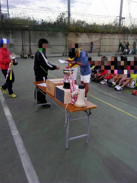 f:id:tomioka-tennis:20171112194212j:plain