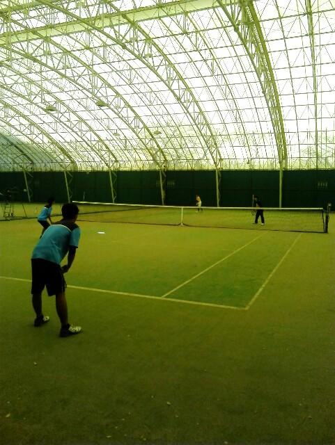 f:id:tomioka-tennis:20171128155620j:plain