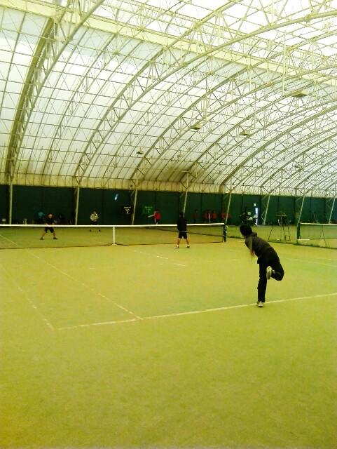 f:id:tomioka-tennis:20171128155632j:plain