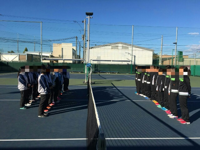 f:id:tomioka-tennis:20171220085930j:plain