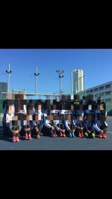 f:id:tomioka-tennis:20171220085941j:plain