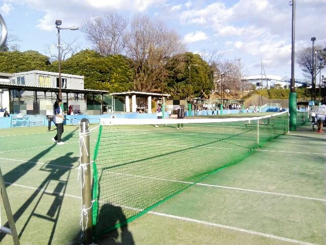f:id:tomioka-tennis:20171227173844j:plain