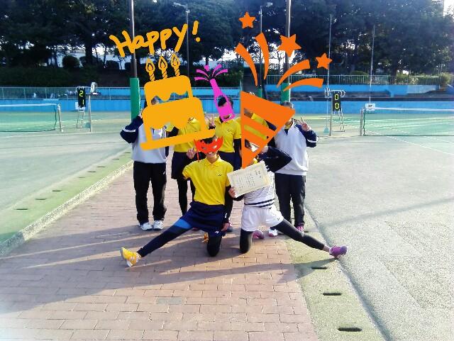 f:id:tomioka-tennis:20180121162356j:plain