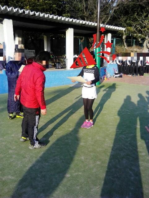 f:id:tomioka-tennis:20180121163351j:plain