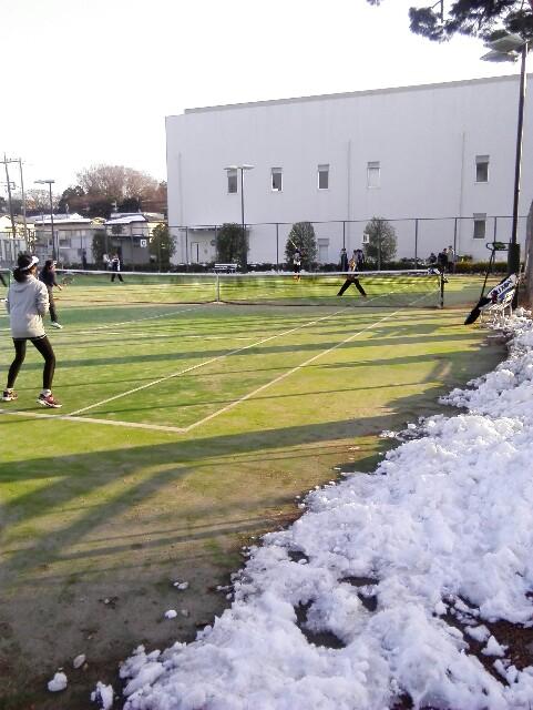 f:id:tomioka-tennis:20180128175658j:plain