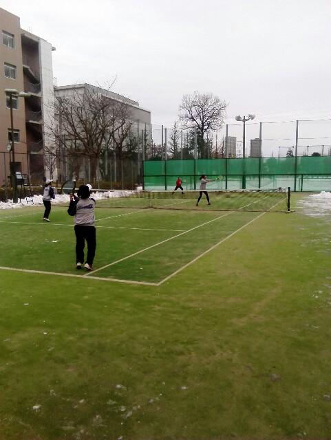 f:id:tomioka-tennis:20180128175705j:plain