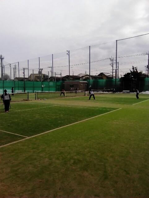 f:id:tomioka-tennis:20180128175715j:plain