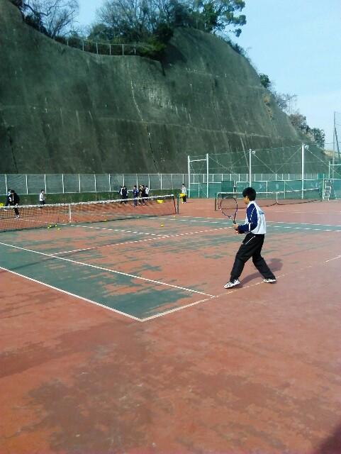 f:id:tomioka-tennis:20180213190231j:plain