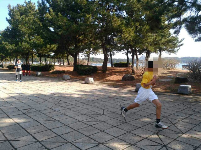 f:id:tomioka-tennis:20180213192730j:plain