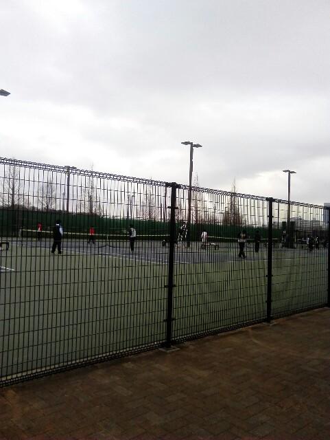 f:id:tomioka-tennis:20180225155947j:plain