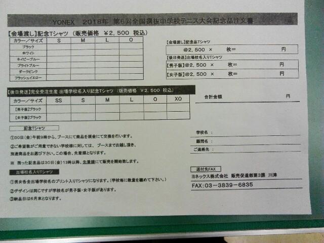 f:id:tomioka-tennis:20180326180135j:plain