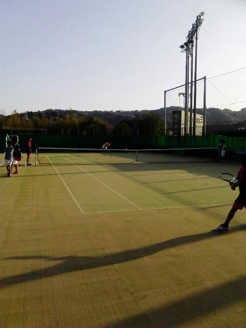 f:id:tomioka-tennis:20180330171929j:plain