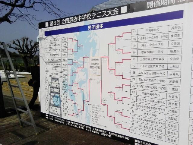 f:id:tomioka-tennis:20180331224115j:plain