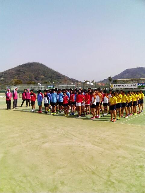 f:id:tomioka-tennis:20180331224212j:plain