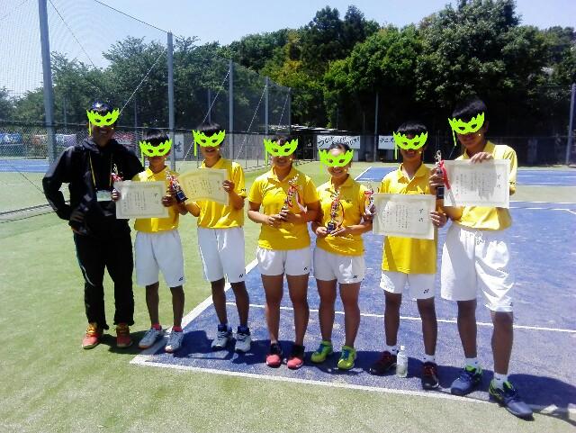 f:id:tomioka-tennis:20180505195035j:plain