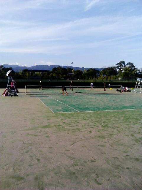 f:id:tomioka-tennis:20180730175516j:plain