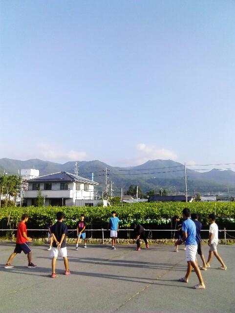 f:id:tomioka-tennis:20180731062326j:plain
