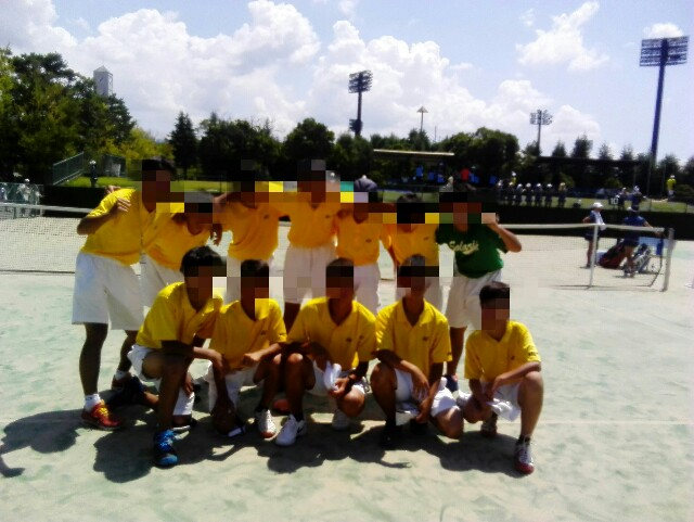 f:id:tomioka-tennis:20180731171710j:plain