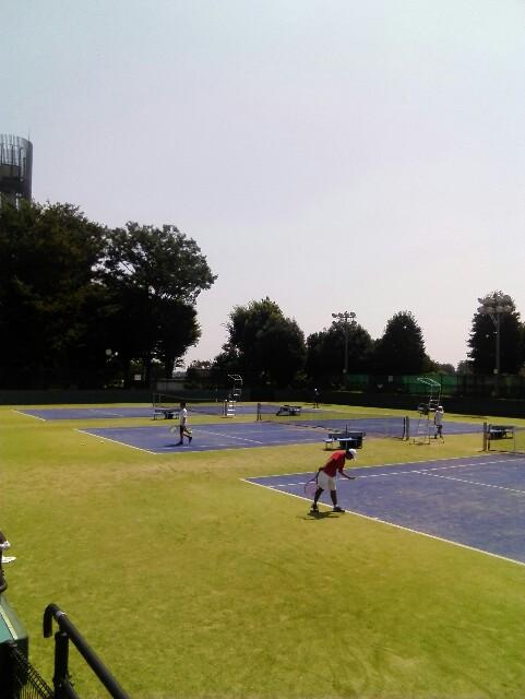 f:id:tomioka-tennis:20180803144345j:plain