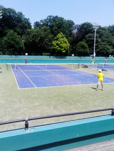 f:id:tomioka-tennis:20180803144427j:plain