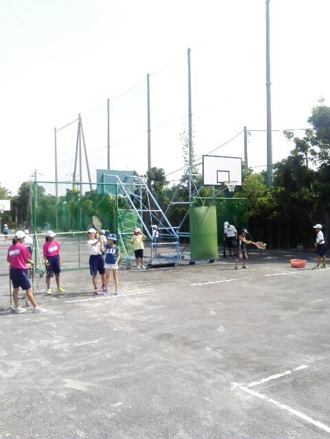 f:id:tomioka-tennis:20180804210416j:plain