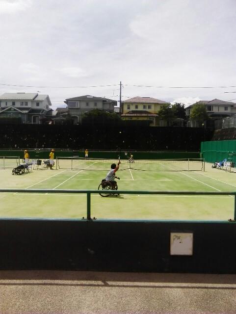 f:id:tomioka-tennis:20180815111308j:plain