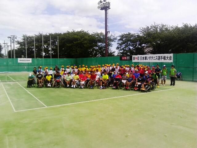 f:id:tomioka-tennis:20180815111347j:plain