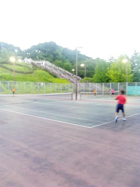 f:id:tomioka-tennis:20180817185626j:plain