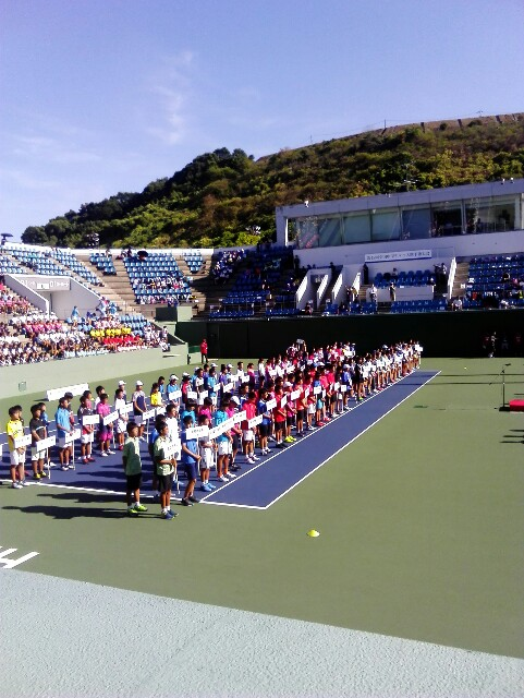 f:id:tomioka-tennis:20180818162607j:plain