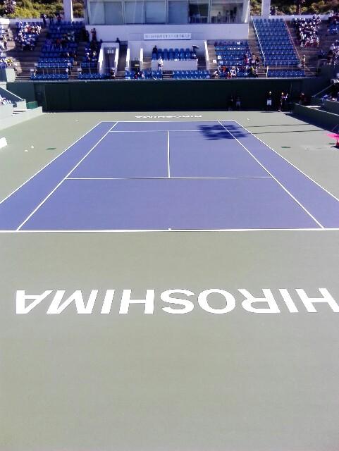 f:id:tomioka-tennis:20180818162647j:plain
