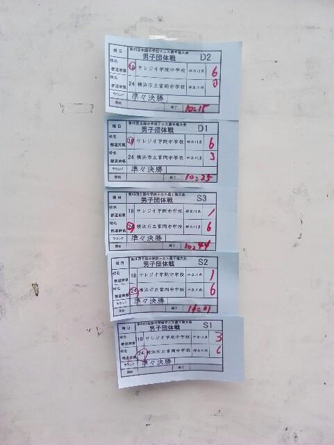 f:id:tomioka-tennis:20180820122402j:plain