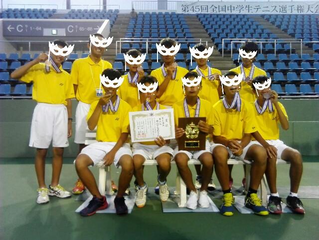 f:id:tomioka-tennis:20180820205257j:plain