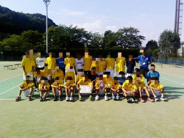 f:id:tomioka-tennis:20180925101505j:plain