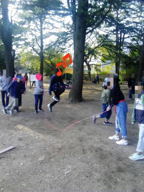 f:id:tomioka-tennis:20181123212953j:plain