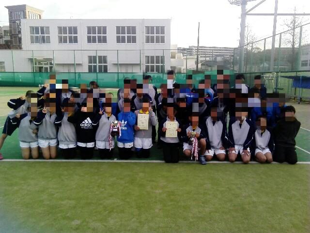 f:id:tomioka-tennis:20181126093243j:plain