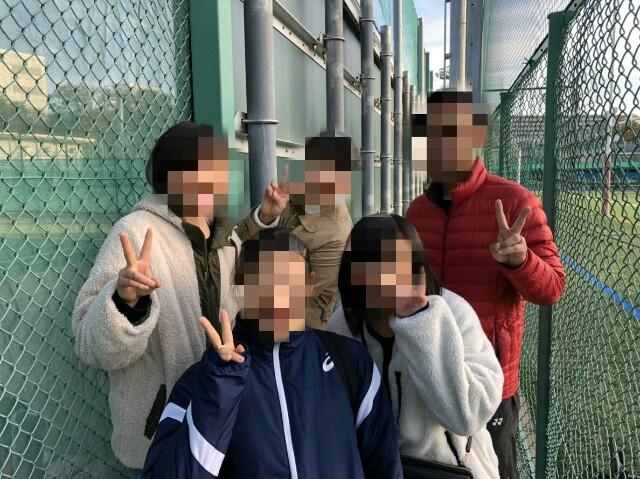f:id:tomioka-tennis:20181126093335j:plain