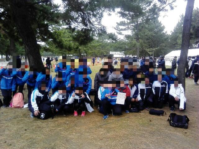 f:id:tomioka-tennis:20190211192416j:plain