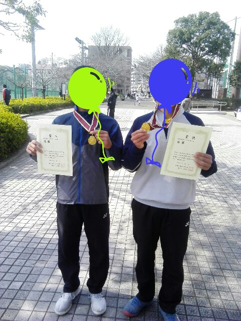 f:id:tomioka-tennis:20190225230601j:plain