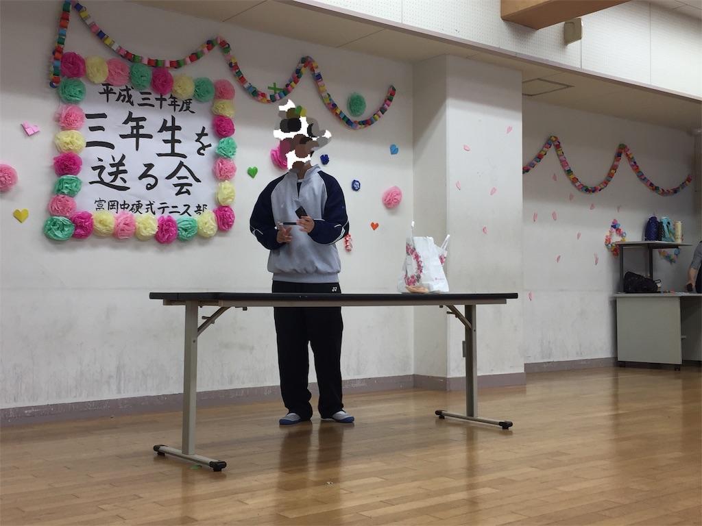 f:id:tomioka-tennis:20190322220014j:image