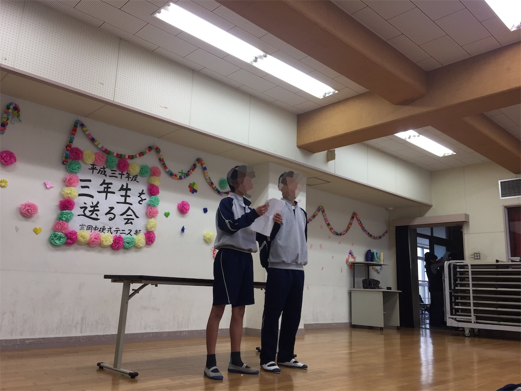 f:id:tomioka-tennis:20190322220042j:image