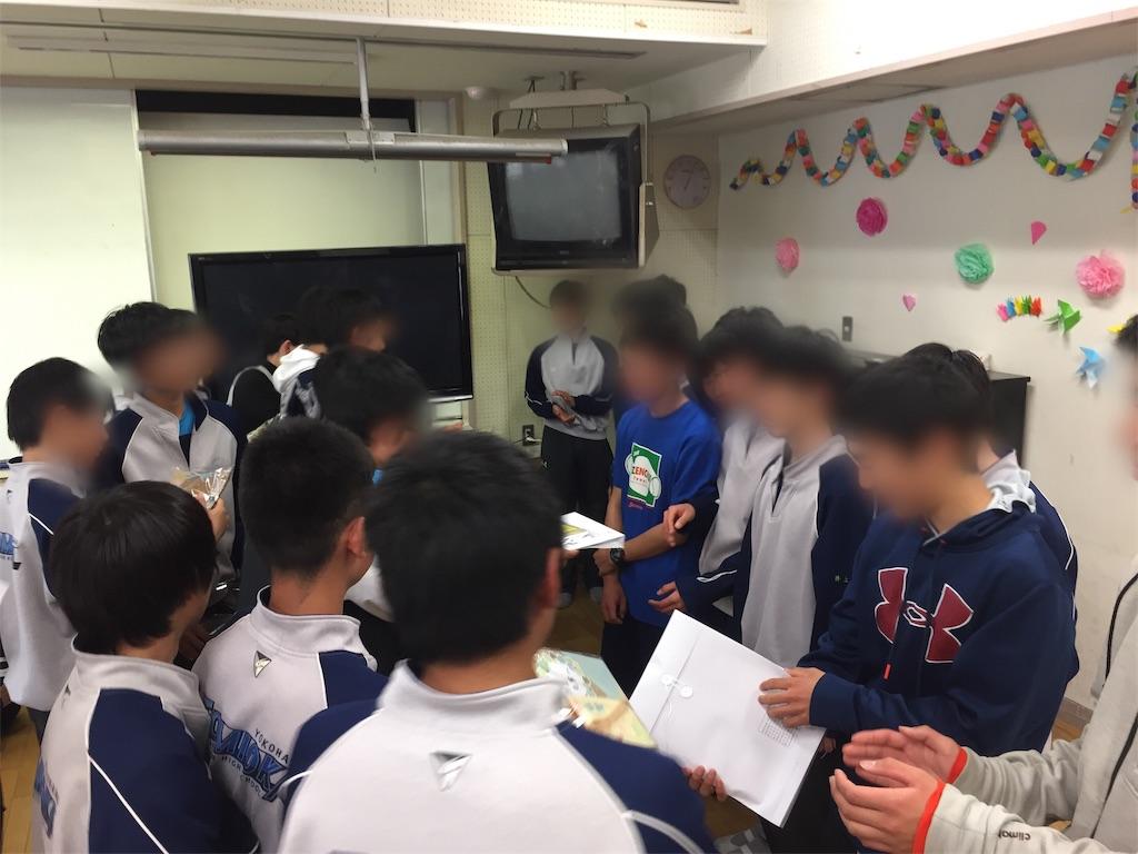 f:id:tomioka-tennis:20190322220217j:image