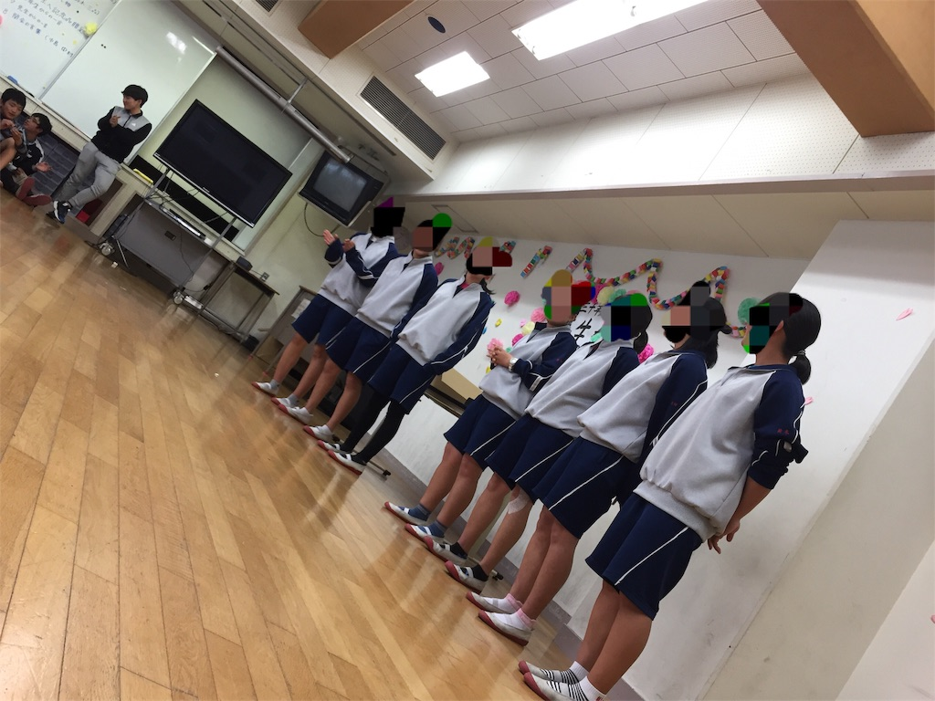 f:id:tomioka-tennis:20190322220420j:image