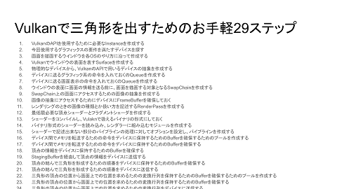 f:id:tomioka2012:20191221221826p:plain